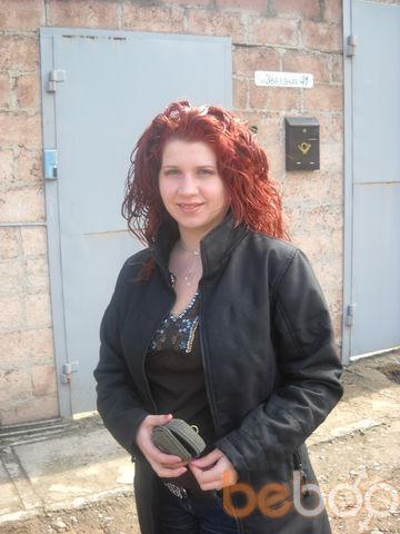 Фото девушки Вишенка22, Донецк, Украина, 28
