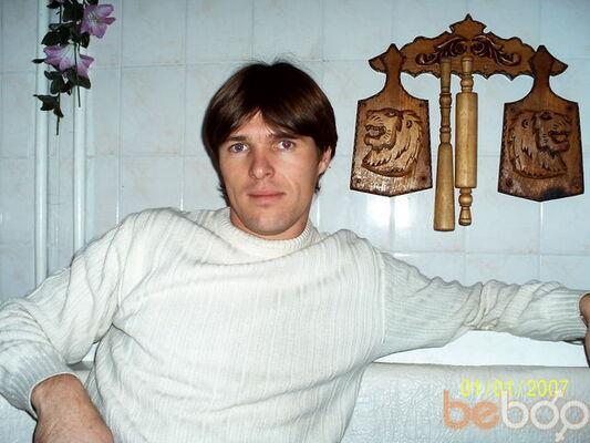 Фото мужчины vedan, Козин, Украина, 36