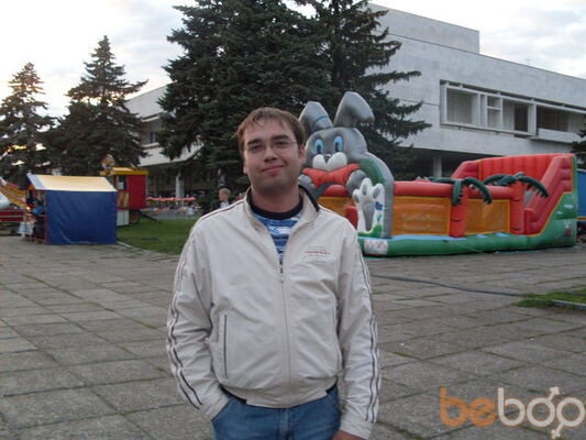 Фото мужчины большой член, Ульяновск, Россия, 33