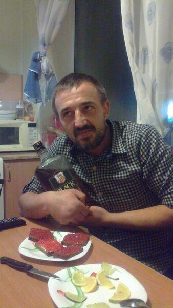 Фото мужчины Жека, Магадан, Россия, 38