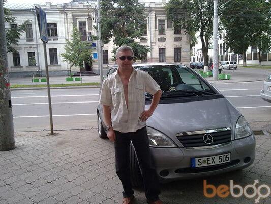 Фото мужчины Coitus Tamen, Кишинев, Молдова, 75