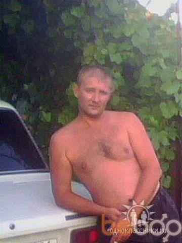 Фото мужчины шандрик, Волгоград, Россия, 43