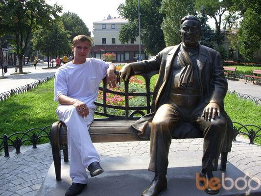 Фото мужчины vor2012, Одесса, Украина, 32
