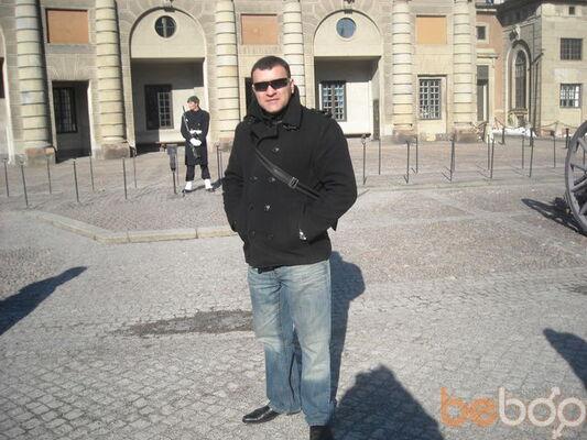 Фото мужчины Garik 777, Таллинн, Эстония, 45
