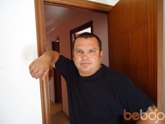 Фото мужчины archi, Alacant, Испания, 47