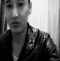 Фото мужчины Косай, Актау, Казахстан, 27