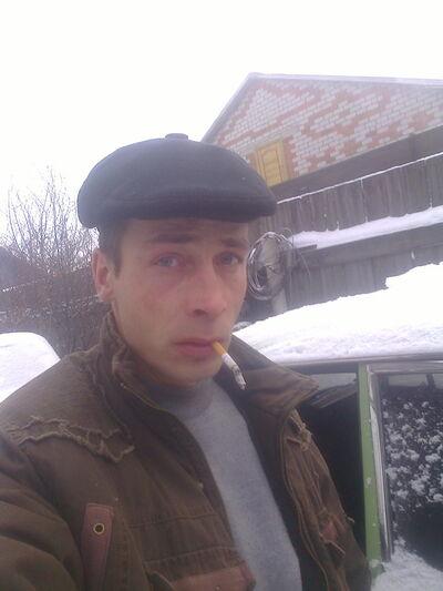 Фото мужчины александр, Костанай, Казахстан, 33