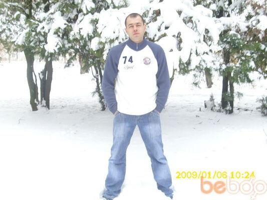 Фото мужчины серж, Херсон, Украина, 38