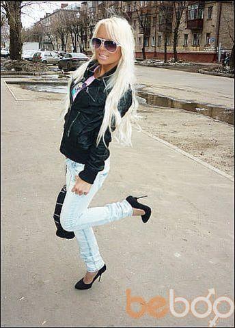 Фото девушки Кошечка, Иршава, Украина, 27