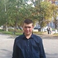 Фото мужчины Николай, Вологда, Россия, 24