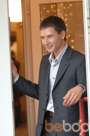 Фото мужчины filmacden, Уфа, Россия, 38