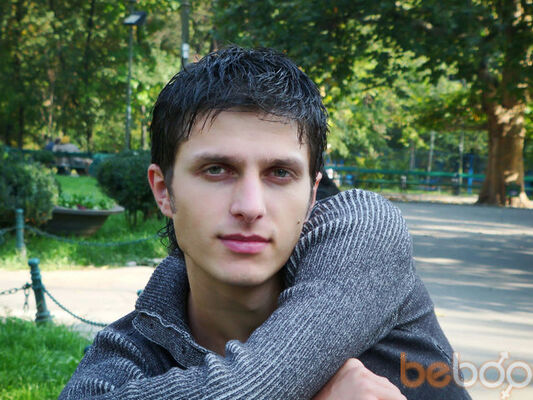 Фото мужчины pack, Сарны, Украина, 37