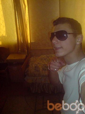 Фото мужчины Тимур, Минск, Беларусь, 25