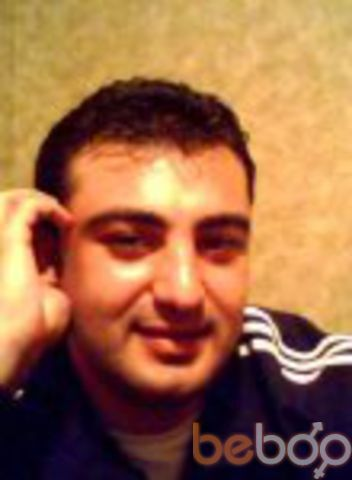 Фото мужчины more love, Черновцы, Украина, 36