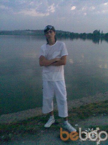Фото мужчины kvas16, Бельцы, Молдова, 24
