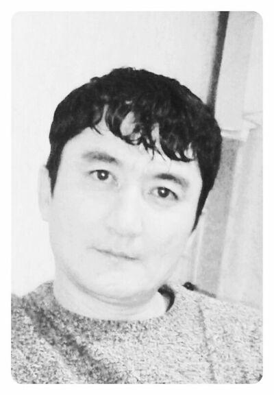 Фото мужчины Арлан, Алматы, Казахстан, 35