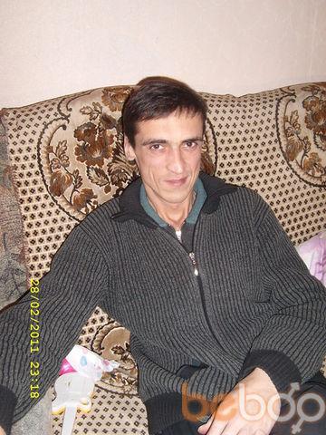 Фото мужчины alik, Павлодар, Казахстан, 44