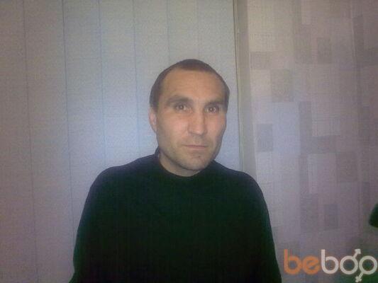 Фото мужчины viktor, Актау, Казахстан, 40