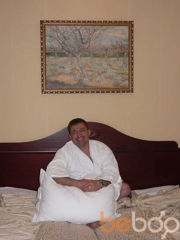 Фото мужчины evgen_MMM, Ташкент, Узбекистан, 42