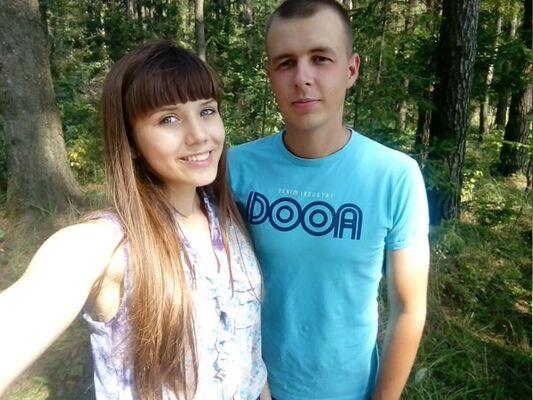 Фото мужчины Александр, Орша, Беларусь, 24