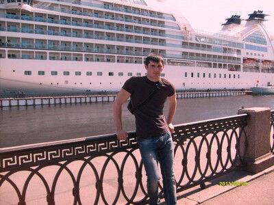 Фото мужчины Максим, Санкт-Петербург, Россия, 31