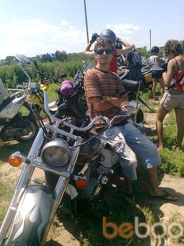 Фото мужчины Yacuk, Херсон, Украина, 26