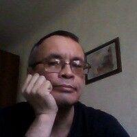 Фото мужчины Валентиныч, Волгоград, Россия, 51