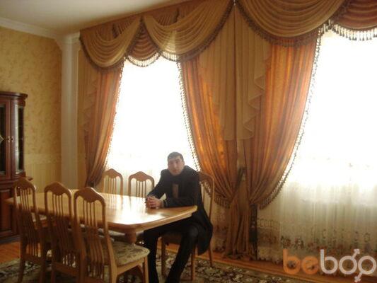 Фото мужчины ass09, Черкесск, Россия, 29