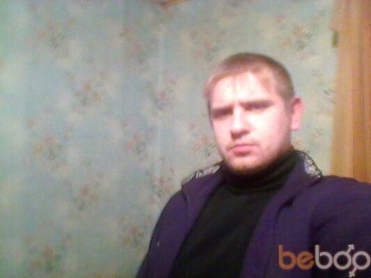 Фото мужчины valerik, Полоцк, Беларусь, 28