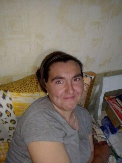 Знакомства Похвистнево, фото девушки Гузель, 28 лет, познакомится для флирта, любви и романтики, cерьезных отношений