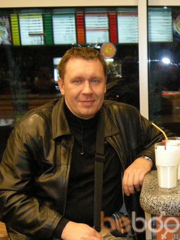Фото мужчины Boris, Мелитополь, Украина, 50