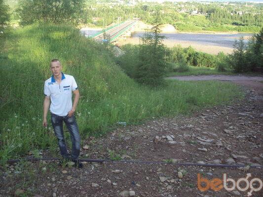 Фото мужчины Alexs, Нерюнгри, Россия, 27