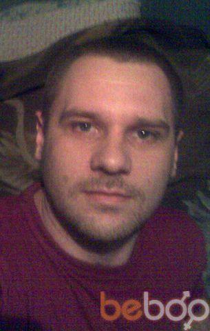Фото мужчины Варяг777, Волгоград, Россия, 36