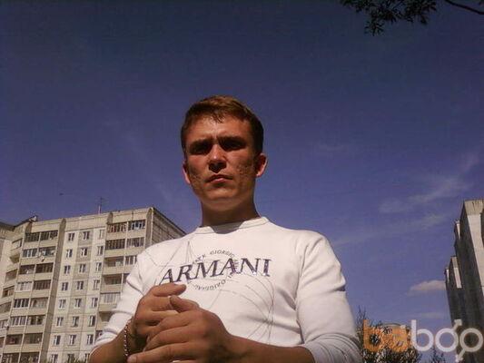 Фото мужчины vladuxa, Тверь, Россия, 34