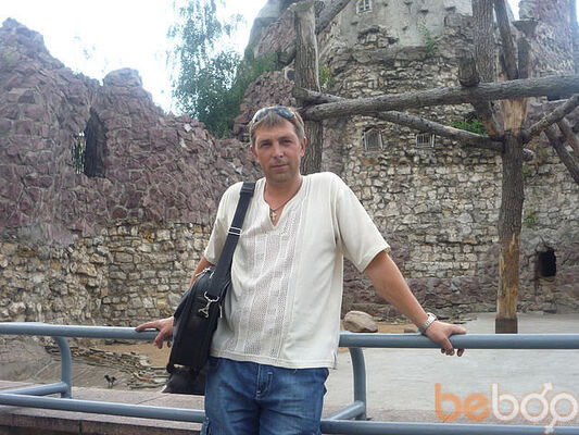 Фото мужчины Vitalik, Москва, Россия, 45