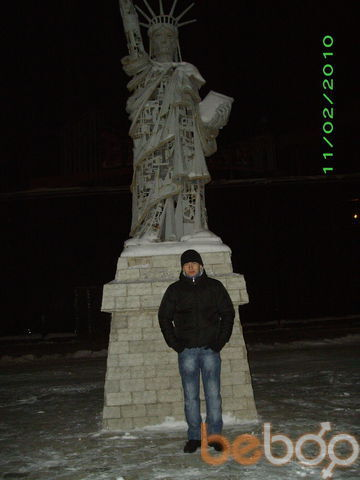 Фото мужчины san766, Елабуга, Россия, 29