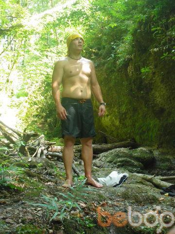 Фото мужчины Zayac6, Санкт-Петербург, Россия, 31