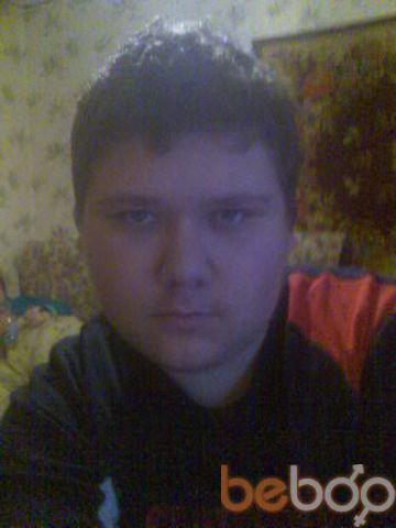 Фото мужчины Sarkastik, Херсон, Украина, 26