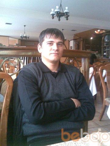 Фото мужчины cccp, Тараз, Казахстан, 34