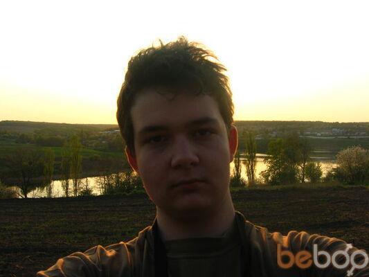 Фото мужчины Илюшка, Киев, Украина, 27