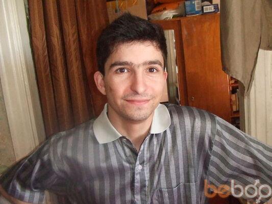 Фото мужчины Албанец, Астана, Казахстан, 35