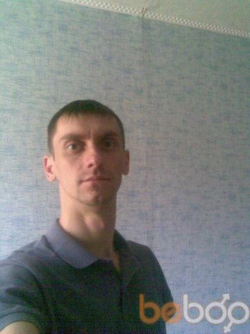 Фото мужчины yago, Ростов-на-Дону, Россия, 33