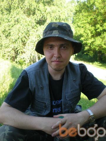 Фото мужчины Maxim, Сумы, Украина, 38