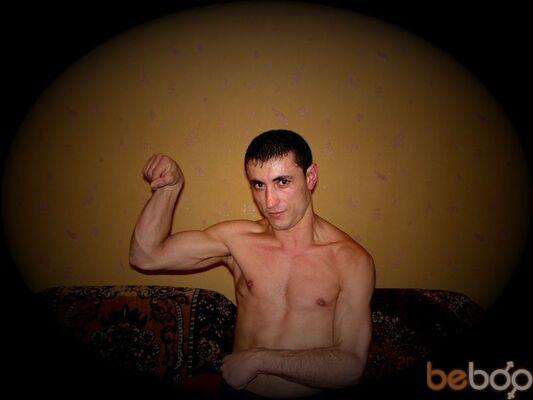 Фото мужчины ruslan, Сургут, Россия, 34