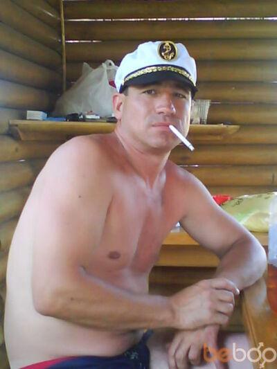 Фото мужчины viorel, Кишинев, Молдова, 42