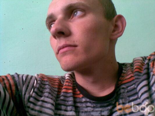 Фото мужчины vanyok727, Хуст, Украина, 25