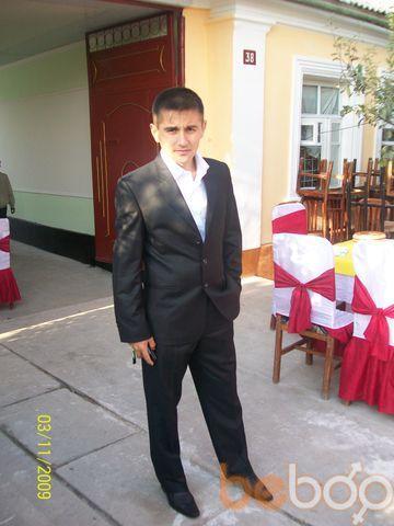 Фото мужчины alonso 666, Фергана, Узбекистан, 34