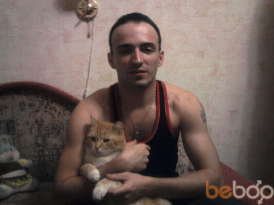 Фото мужчины Сергей, Камышин, Россия, 31