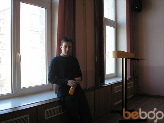 Фото мужчины Geliossar, Электросталь, Россия, 33