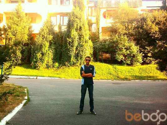 Фото мужчины duglas, Алматы, Казахстан, 24